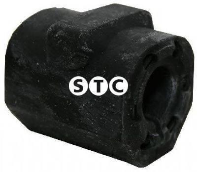 STC T400652 Опора, стабилизатор