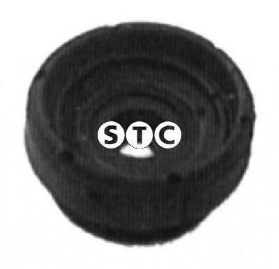 STC T400922 Опора амортизатора