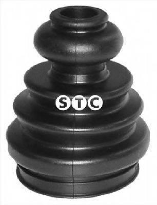STC T401069 Пыльник рулевой рейки
