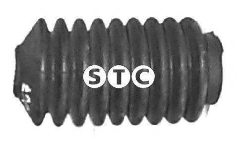 STC T401507 Пыльник рулевой рейки