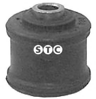 STC T402843 Сайлентблок рычага