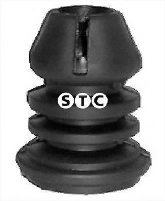 STC T402844 Буфер, амортизация