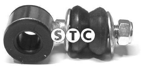 STC T402853 Стойка стабилизатора