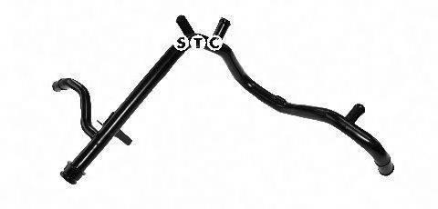 STC T403176 Трубка охлаждающей жидкости