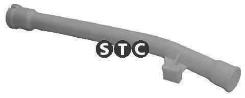 STC T403568 Воронка, указатель уровня масла