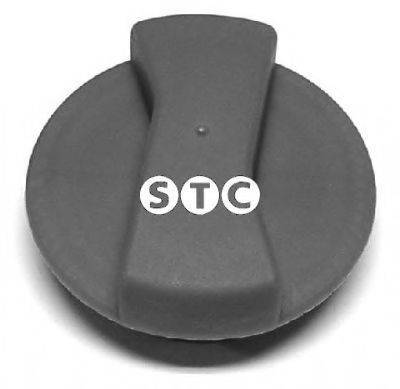 STC T403573 Крышка расширительного бачка