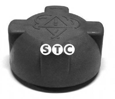 STC T403574 Крышка расширительного бачка