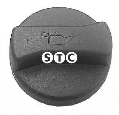 STC T403621 Крышка маслозаливной горловины