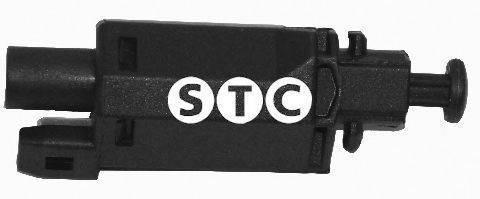 STC T403739 Выключатель стоп-сигнала