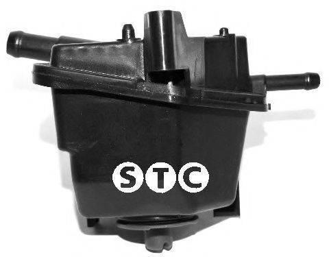 STC T403823 Компенсационный бак, гидравлического масла услителя руля