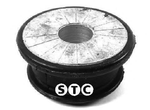 STC T404134 Сайлентблок задней балки