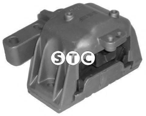STC T404186 Подушка двигателя