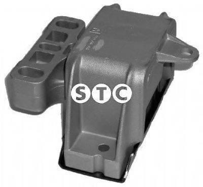 STC T404187 Подушка двигателя