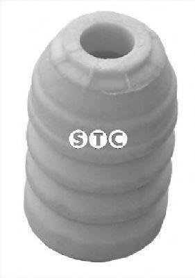 STC T404254 Буфер, амортизация