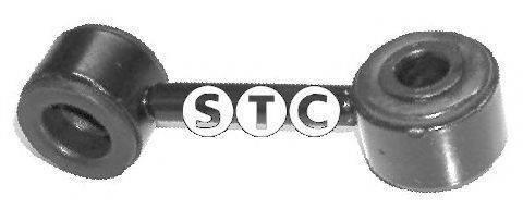 STC T404314 Стойка стабилизатора