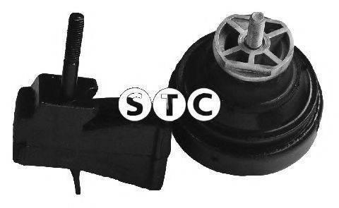 STC T404556 Подушка двигателя