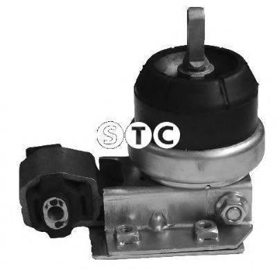 STC T404557 Подушка двигателя