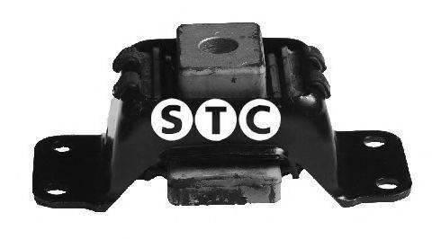 STC T404603 Сайлентблок задней балки