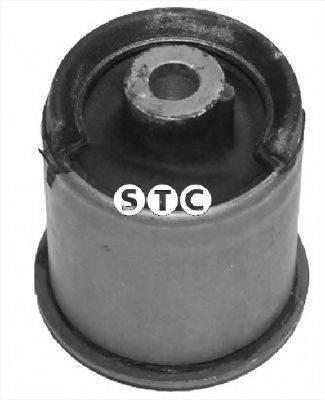 STC T404875 Сайлентблок задней балки
