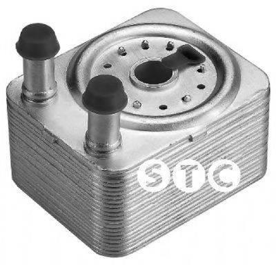 STC T405375 Масляный радиатор