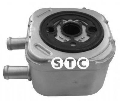 STC T405376 Масляный радиатор