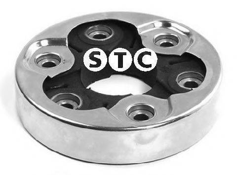 STC T405468 Муфта кардана