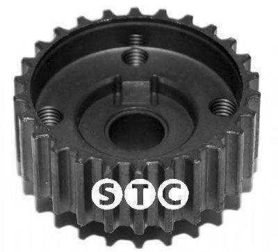 STC T405694 Шестерня коленвала