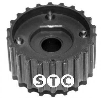 STC T405695 Шестерня коленвала