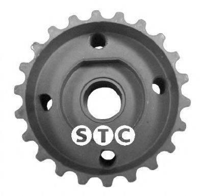 STC T405706 Шестерня коленвала