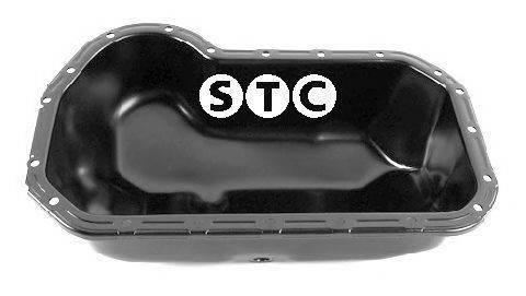 STC T405958 Масляный поддон