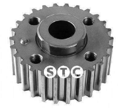 STC T405961 Шестерня коленвала