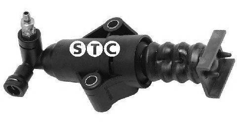 STC T406120 Рабочий цилиндр сцепления
