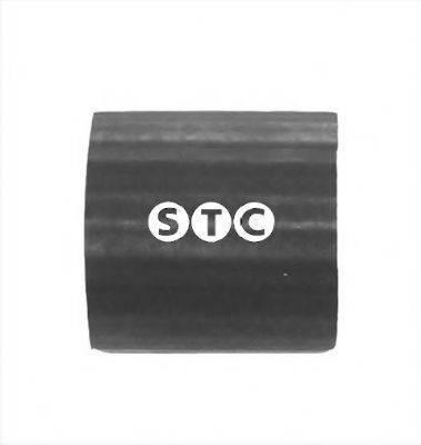 STC T409061 Патрубок наддува
