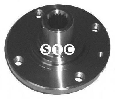 STC T490018 Ступица колеса