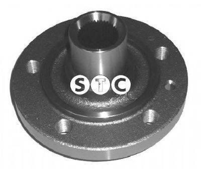 STC T490064 Ступица колеса
