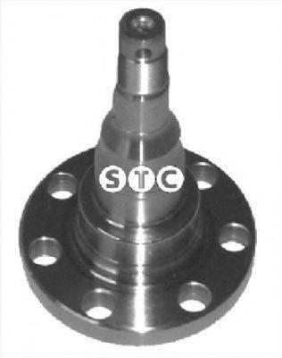 STC T490516 Ступица колеса