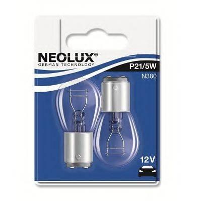 NEOLUX® N38002B Лампа накаливания