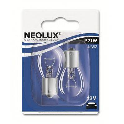 NEOLUX® N38202B Лампа накаливания