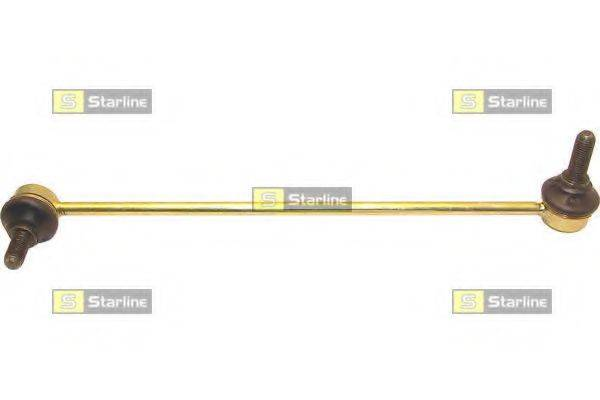STARLINE 1250737 Стойка стабилизатора