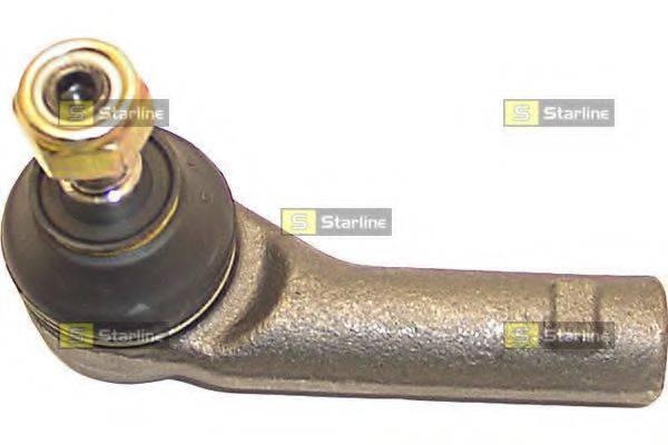 STARLINE 4014723 Наконечник поперечной рулевой тяги