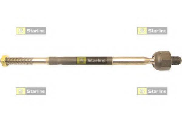STARLINE 4014731 Рулевая тяга