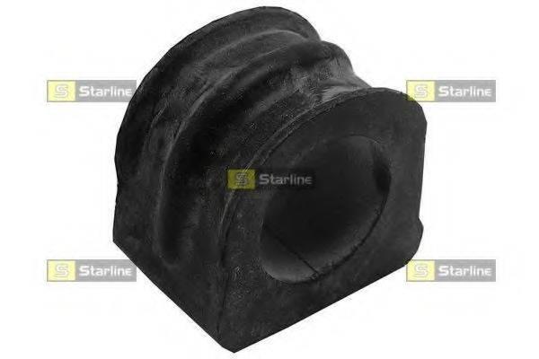 STARLINE 4014752 Втулка, стабилизатор
