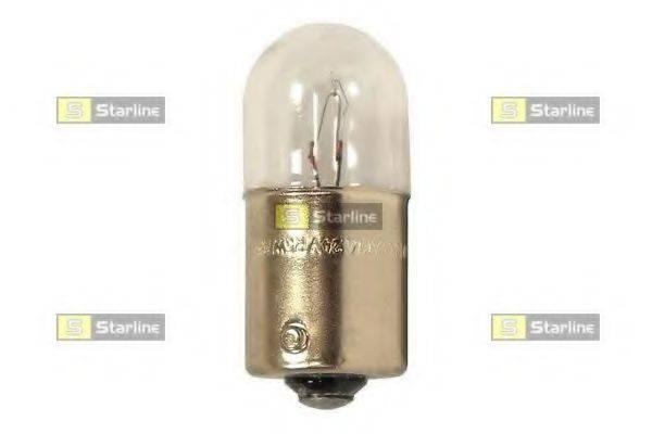 STARLINE 9999972 Лампа накаливания, фонарь указателя поворота; Лампа накаливания, фонарь сигнала торможения; Лампа накаливания, фонарь освещения номерного знака; Лампа накаливания, фара заднего хода; Лампа накаливания, задний гарабитный огонь; Лампа накаливания, oсвещение салона; Лампа накаливания, фонарь освещения багажника; Лампа накаливания, подкапотная лампа; Лампа накаливания, стояночные огни / габаритные фонари; Лампа накаливания, стояночный / габаритный огонь; Лампа накаливания, фонарь указателя поворота; Лампа накаливания, фонарь сигнала торможения; Лампа накаливания, oсвещение салона; Лампа накаливания, фонарь освещения номерного знака