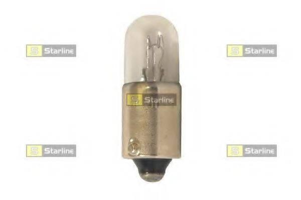 STARLINE 9999984 Лампа накаливания