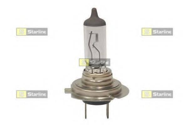 STARLINE 9999990 Лампа накаливания