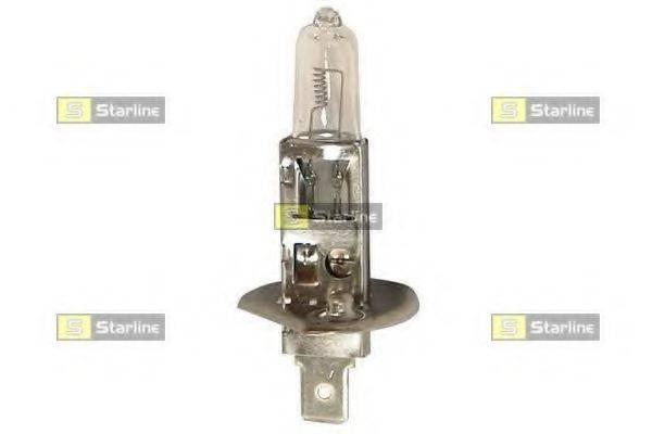 STARLINE 9999993 Лампа накаливания