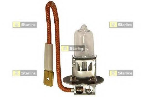 STARLINE 9999994 Лампа накаливания
