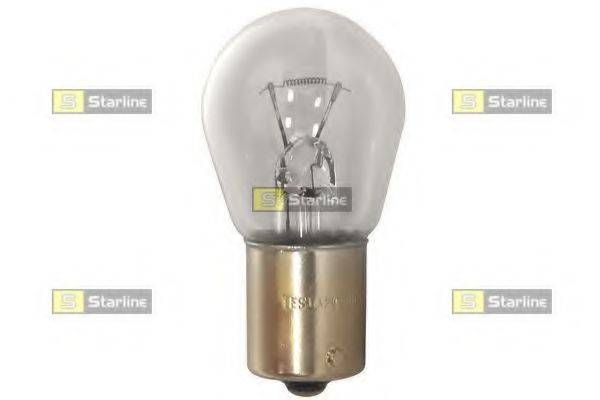 STARLINE 9999995 Лампа накаливания