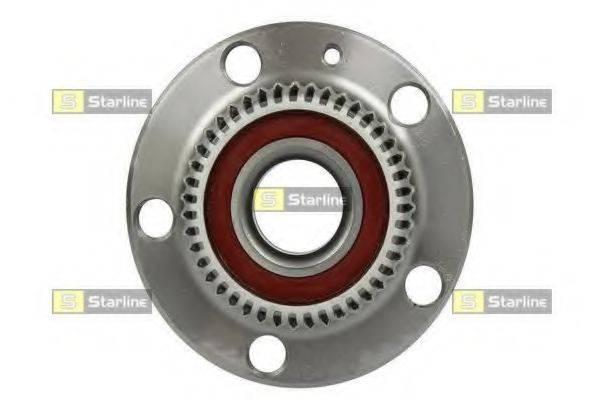 STARLINE LO23456A Подшипник ступицы