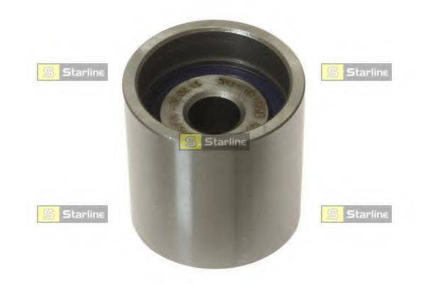 STARLINE RSB12210 Обводной ролик ремня ГРМ